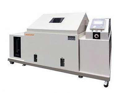 Análise metalográfica aço 1045