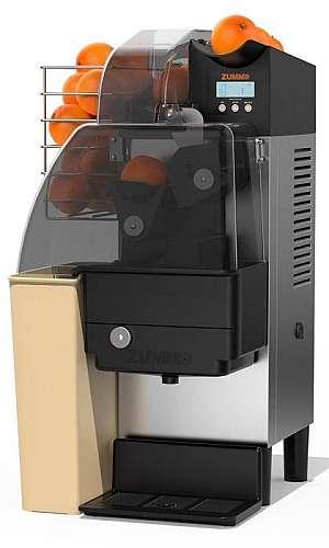 aluguel de máquina de suco