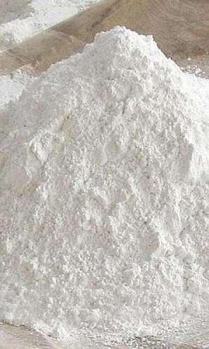 Cargas minerais para resinas