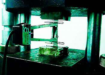 Ensaios mecânicos materiais metálicos