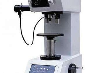 Ensaios mecânicos por raio x