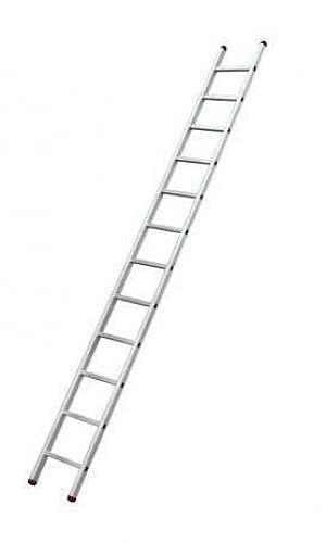 Escada de alumínio 8 metros