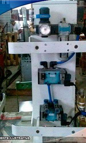 Fabricante de transformadores de solda suspensa