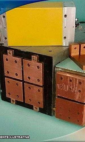 Fabricante de transformadores de solda