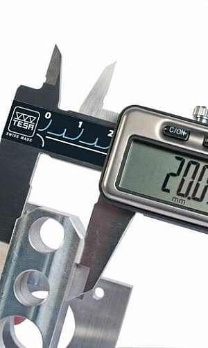 Inmetro laboratórios rbc