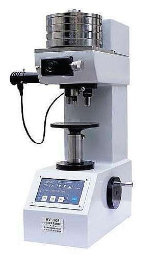 Laboratório de ensaios mecânicos sp