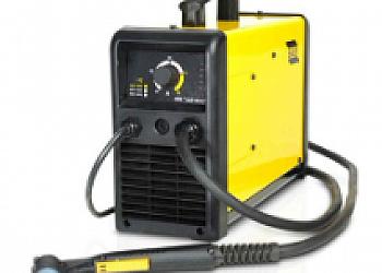 Maquina de solda tig corte plasma sp