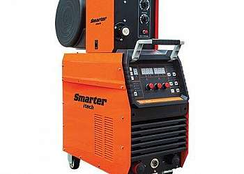 Fornecedor de máquina de solda stararc 300m