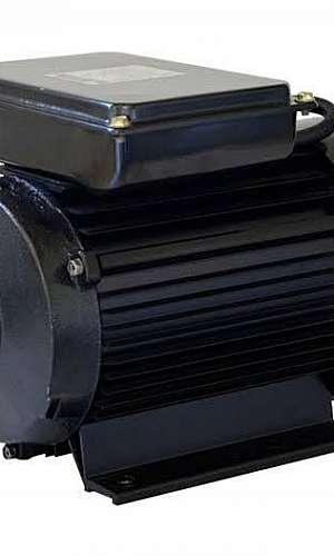 Motores elétricos monofásicos