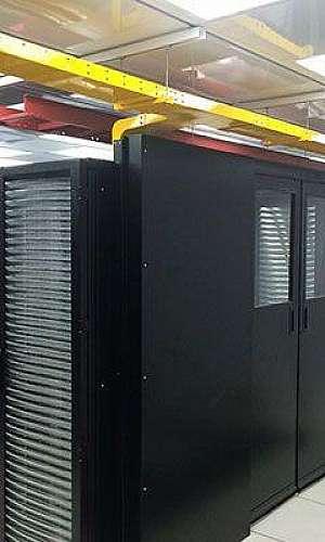Onde comprar mini data centers