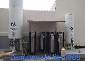 Maquina de solda oxigênio