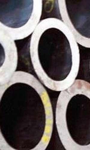 Tubos mecânicos em Piracicaba
